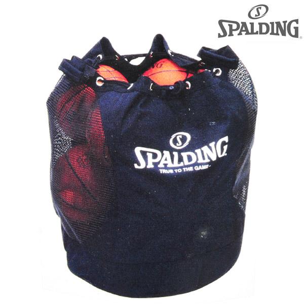 (SPALDING) ���ȵ� �� ���� ij����� 8332CN/�� 10~12��