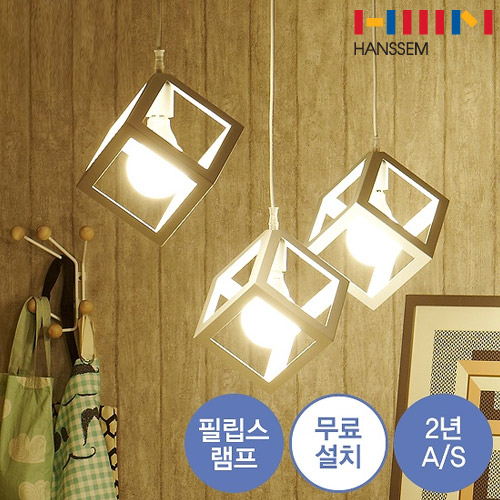 �ѻ� LED ������ �Ҵ�Ʈ��_����� 2�� (���ἳġ)